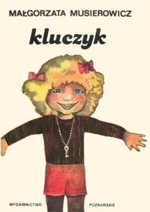 <h5>Kluczyk, 1985</h5>