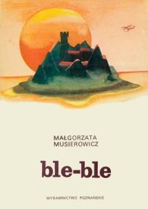 <h5>Ble-ble, 1982</h5>