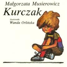 <h5>Kurczak, 1987</h5>