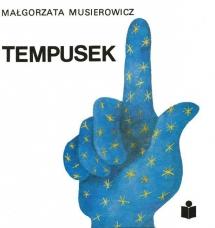 <h5>Tempusek, 1990</h5>