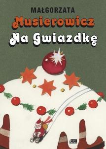 <h5>Na Gwiazdkę, 2007</h5><p>Nominacja do nagrody na najpiękniejszą książkę roku 2007 w 48. konkursie Polskiego Towarzystwa Wydawców Książek, 2008.</p>