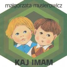 <h5>Co mam, przekład słoweński</h5><p>Kaj imam, tł. Zdenka Škerlj-Jermanova, Ljubljana 1984</p>