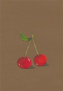 """<h5>projekt okładki do książki """"Musierowicz dla zakochanych""""</h5>"""