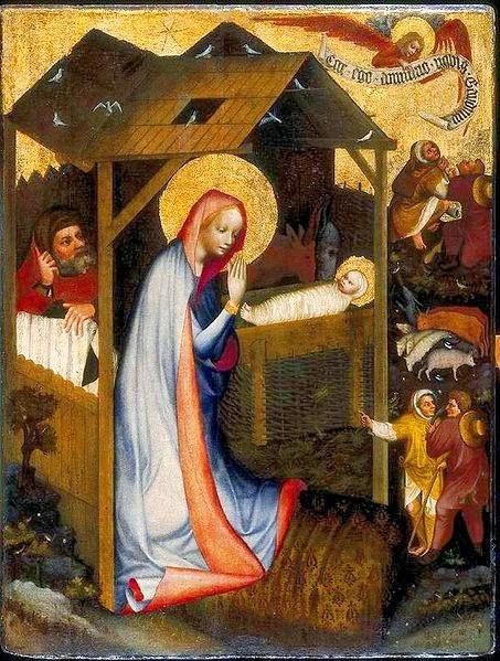 mistrz-oltarza-z-trzeboni