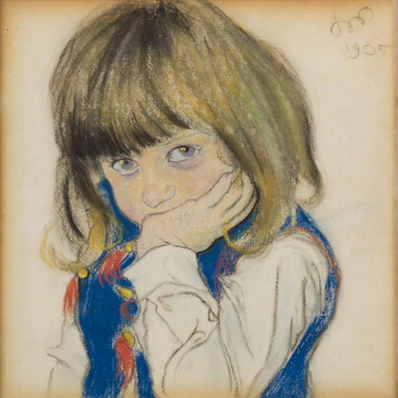 stanislaw-wyspianski-portret-jozia-feldmana-1905