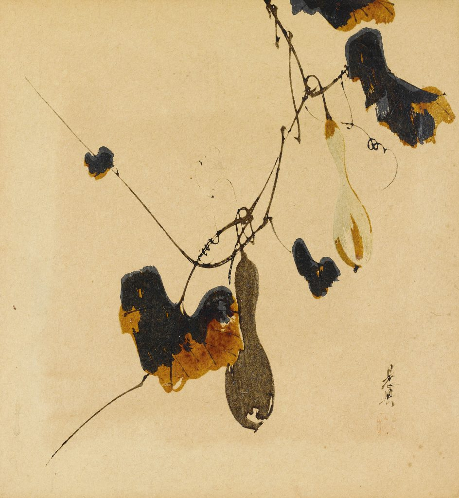 2015_CKS_12483_0035_006(shibata_zeshin_a_group_of_six_lacquer_paintings)