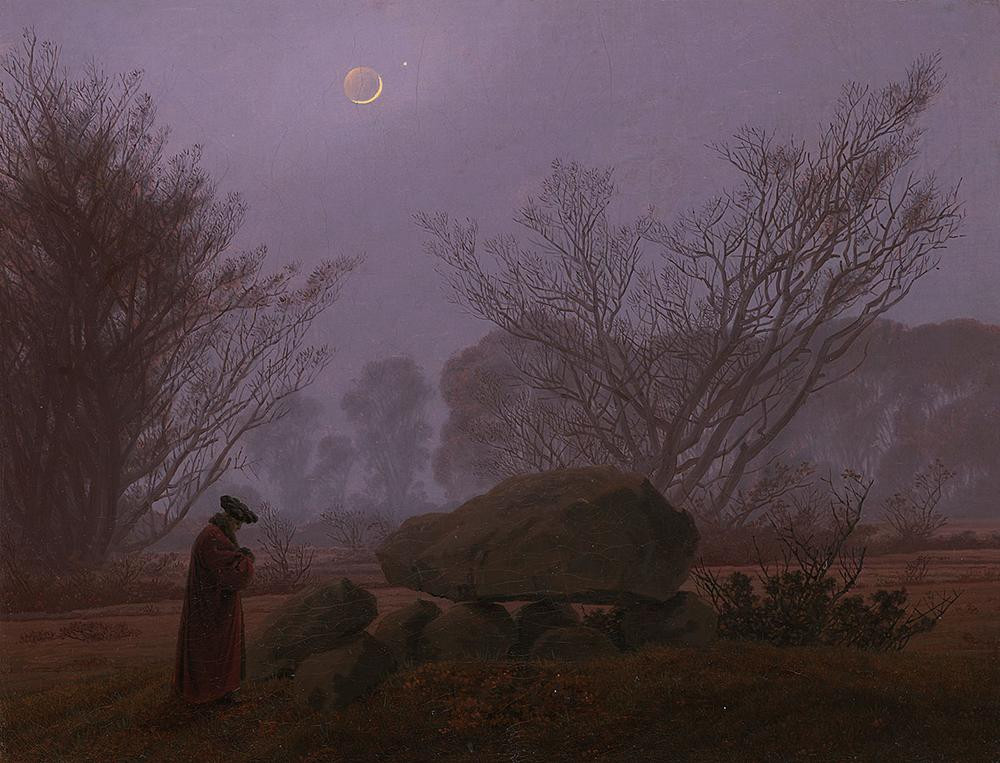 a-walk-at-dusk__caspar-david-friedrich_1000x