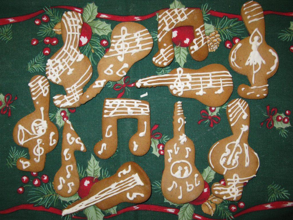 kala muzyka
