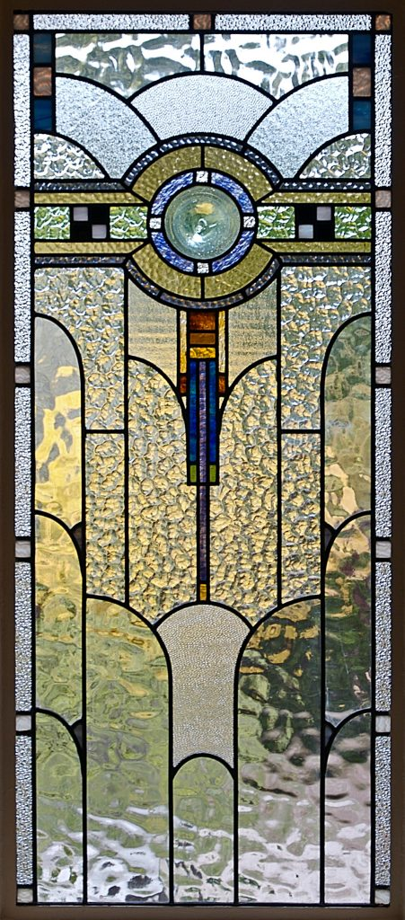 Art_Deco_Stained_Glass_in_a_Melbourne_House