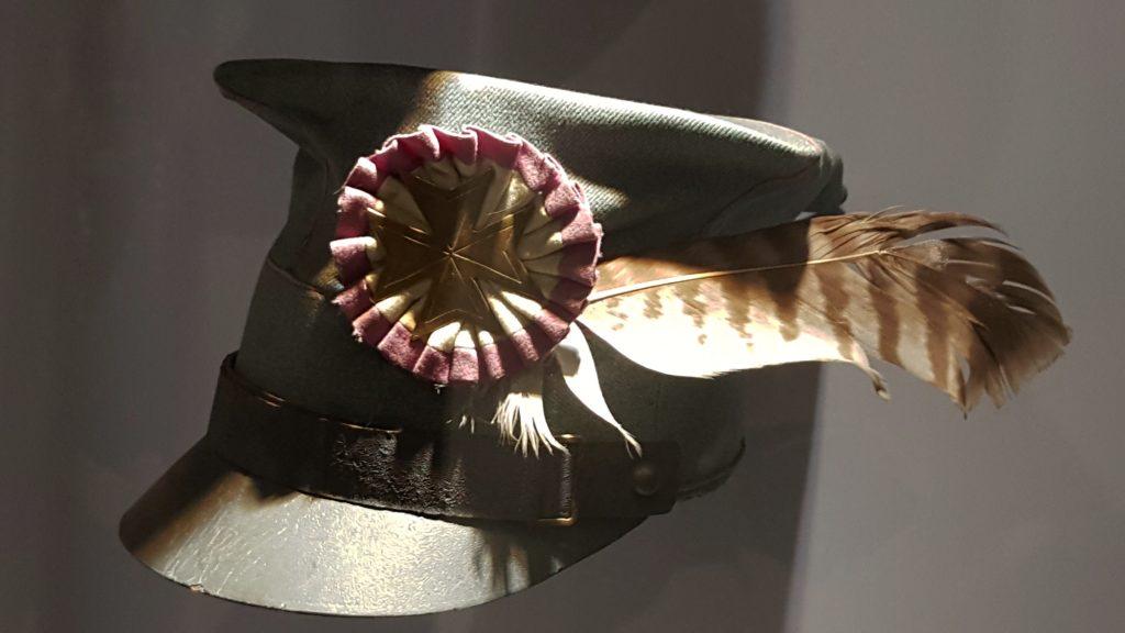 Légion Cocarde1