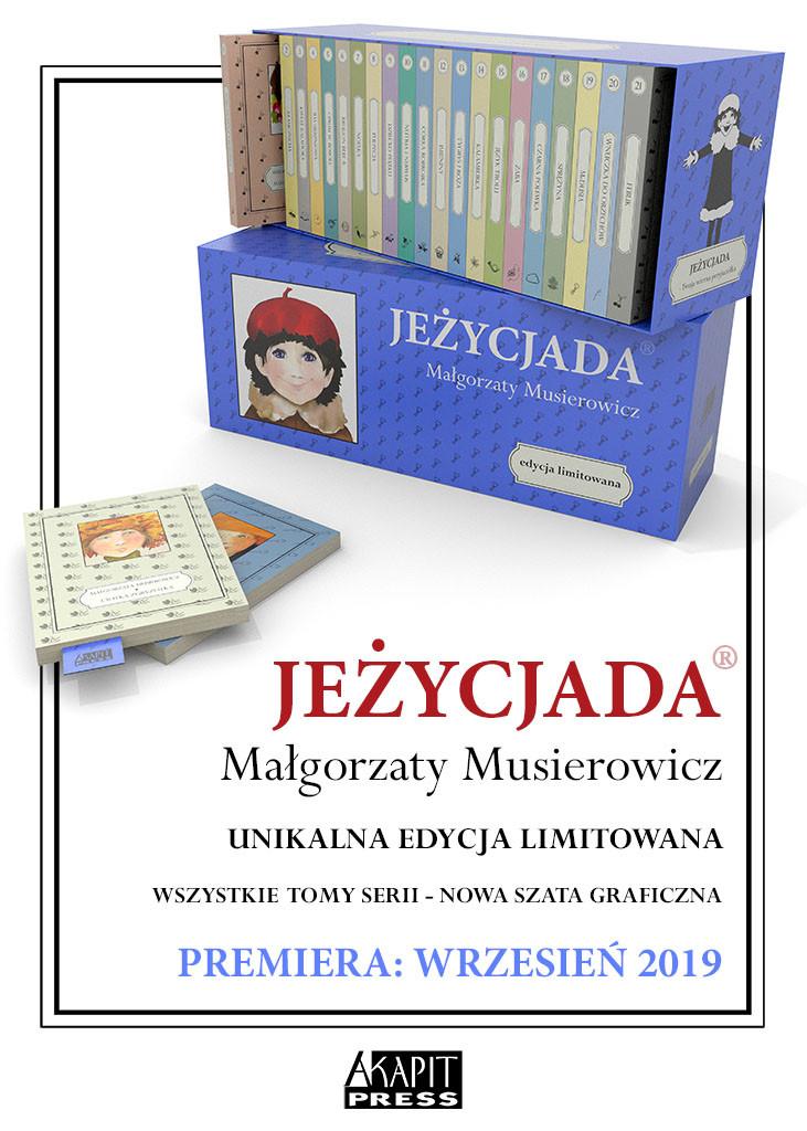 plakat3A_kolekcja_wersja_czerw