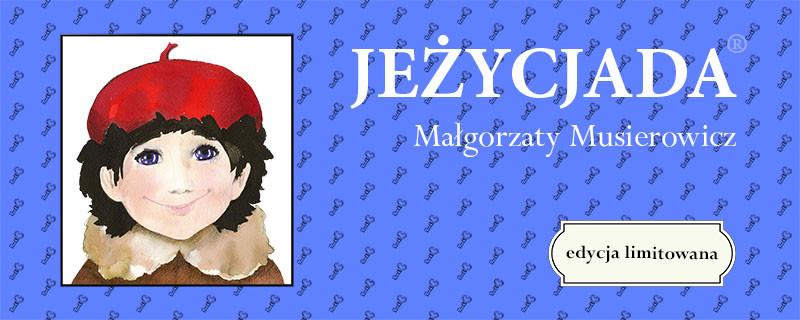 pudełko3_tył_plakat_MALY