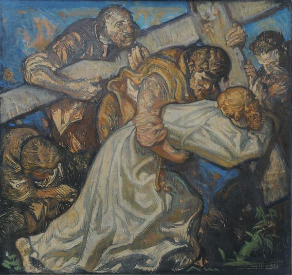 Frank-Brangwyn-painting-6390