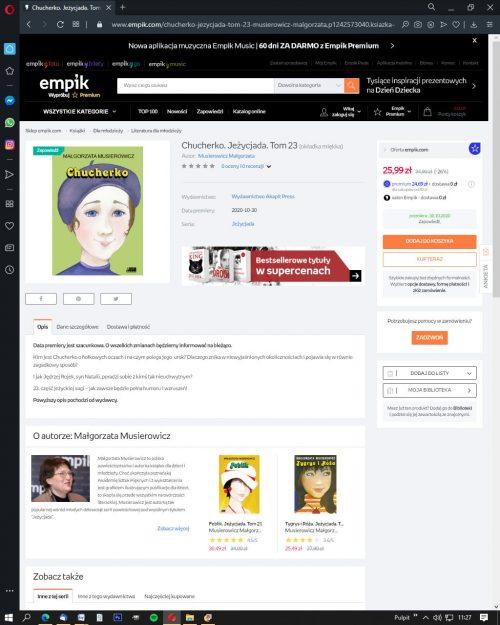 chucherko_zrzut_empik_1