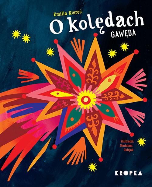okladka_o-koledach-gaweda_malamala