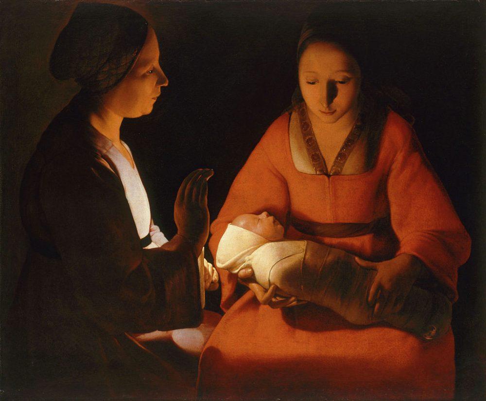 Georges_de_La_Tour_-_Newlyborn_infant_-_Musée_des_Beaux-Arts_de_Rennes