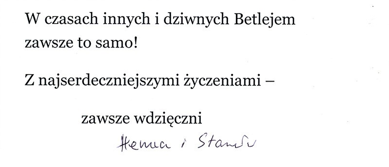 swieta-3