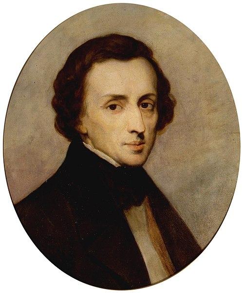 499px-Ary_Scheffer_Chopin_portrait_Dordrecht_Museum_1847